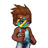 xXForbidden_LiesXx's avatar