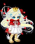 Botan's avatar