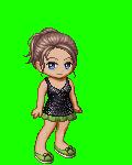 Holy Lil Roxy 1000's avatar