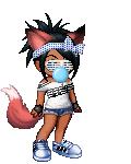 renea202's avatar