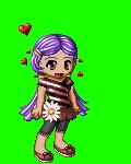 pinkice500-'s avatar