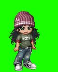 cadio_angel_375's avatar
