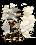 Xyvre's avatar