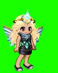 cece96-----'s avatar