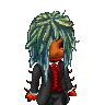 ThE DeViL CaRd's avatar