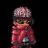 Marzard's avatar
