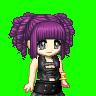 AkatsukiChick's avatar