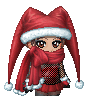 Crimson--Clover's avatar