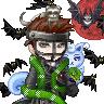 AnyxKrypt's avatar
