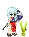 naruhina4ever98's avatar