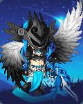 Celestriae's avatar