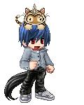 candres0424's avatar