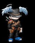DjangoBounty's avatar