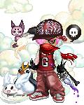 123 Killer_Demon 890