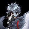 eugine01's avatar