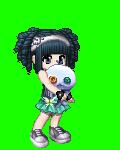 game_girl01