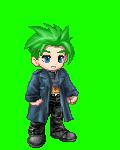 Mekesss's avatar