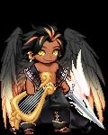 MasterExploder5000's avatar