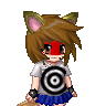 misconstrued_freak's avatar