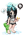 dirtyhypereffectlol's avatar
