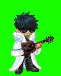 Haitran's avatar