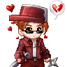 angelscry217's avatar