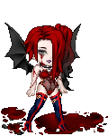 kittenmonster242's avatar