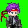 Tsubakipie's avatar