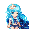 Cinderella Lestrange's avatar