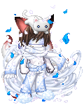 Frezal's avatar