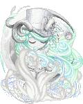 Dengaku-girl's avatar