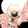 PxndaBearly's avatar
