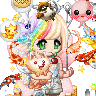 FireChick12012's avatar