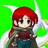 Hikaru505's avatar