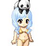 Pandalicious Kisses's avatar