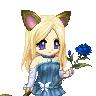 Timetraveler Mikuru's avatar