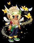 II QueenLiyah II's avatar