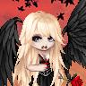 TashisFallen's avatar
