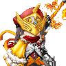 Darkshado2's avatar