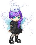 Cyanide55's avatar