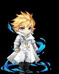 HitoriEdo's avatar
