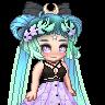 Romance_Addiction's avatar