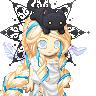 Hacksaw Suicide's avatar