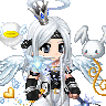 iPrince Silver's avatar