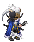 MADE OF WIN AND STABBITY's avatar