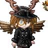iWolpertinger's avatar
