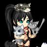 xXDeath-By-RosesXx's avatar