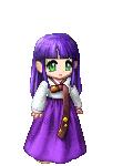 toffeepark's avatar
