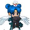 Crystalbrandy_02's avatar