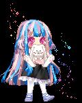 1stIsntTheWorst's avatar
